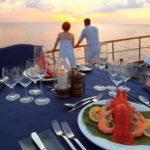 Ежегодный Gala Dinner от компании Azimut Yachts Russia